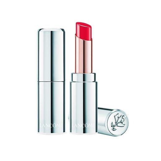 Lancome L'Absolu Mademoiselle Cooling Lip Balm (Lūpų balzamas)