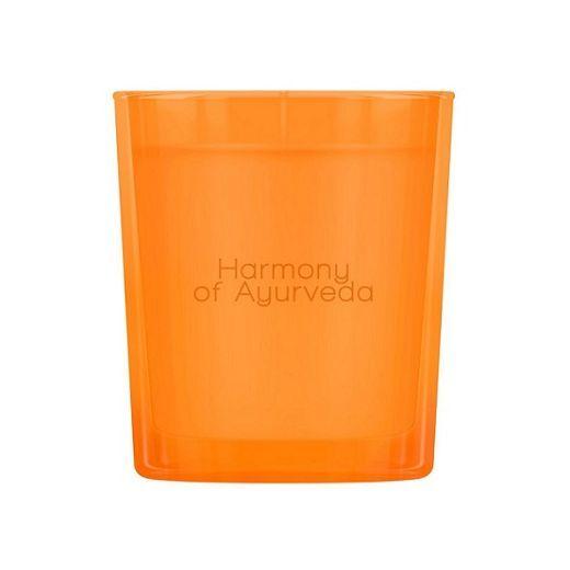 Douglas Home SPA Harmony of Ayurveda Scented Candle  (Aromatizēta svece)