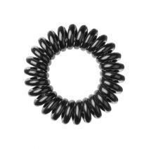 Invisibobble Power True Black  (Matu gumijas)
