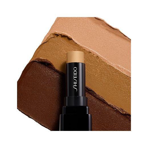 Shiseido Synchro Skin Correcting Gel Stick Concealer   (Želejveida koriģējošais zīmulis)
