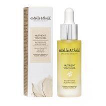 Estelle & Thild BioDefense Nutrient Youth Oil