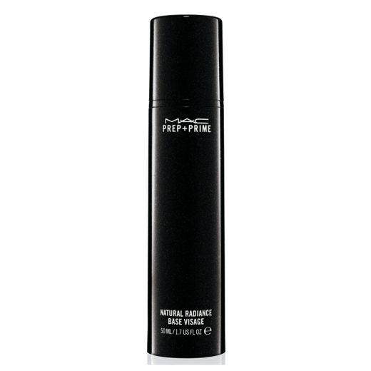 MAC Prep + Prime Natural Radiance  Radiant Pink (Grima bāze)
