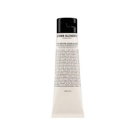 Grown Alchemist Hydra-Restore Cream Cleanser  (Mitrinošs attīrošs krēms)