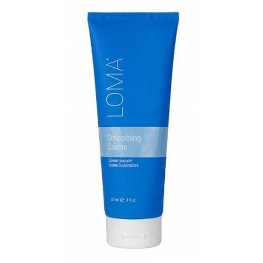 LOMA Smoothing Cream   (Nogludinošs krēms matu veidošanai)