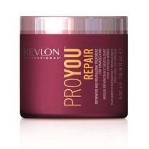 Revlon Professional ProYou Repair Treatment Mask  (Aizsargājoša un atjaunojoša maska)