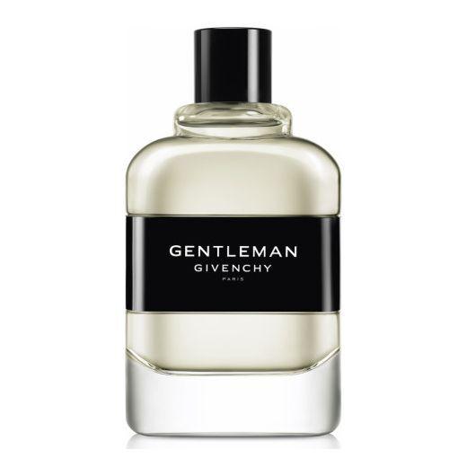 Givenchy Gentleman  (Tualetes ūdens vīrietim)