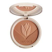Artdeco Natural Skin Bronzer  (Bronzeris)