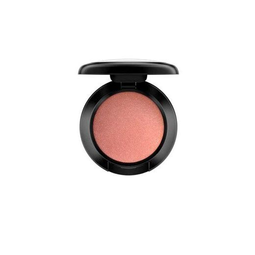 MAC Frost Eye Shadow Paradisco (Acu ēnas)