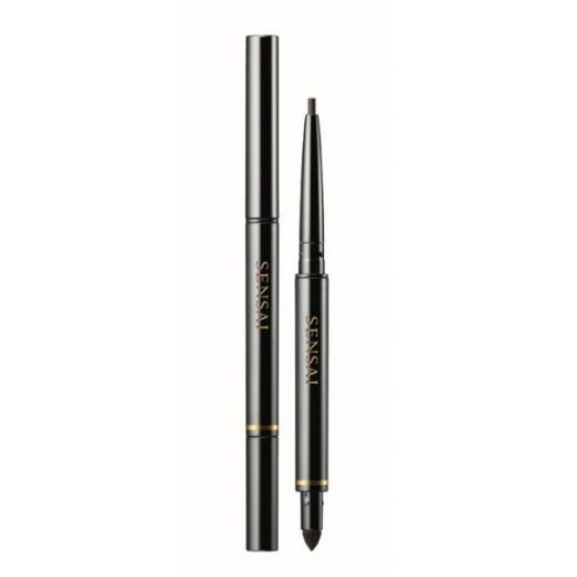 Sensai Lasting Eyeliner Pencil  (Gēla acu līnijas zīmulis)