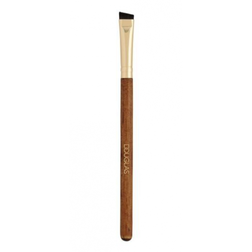 Douglas Accessories Brow Definer Brush  (Uzacu ota)