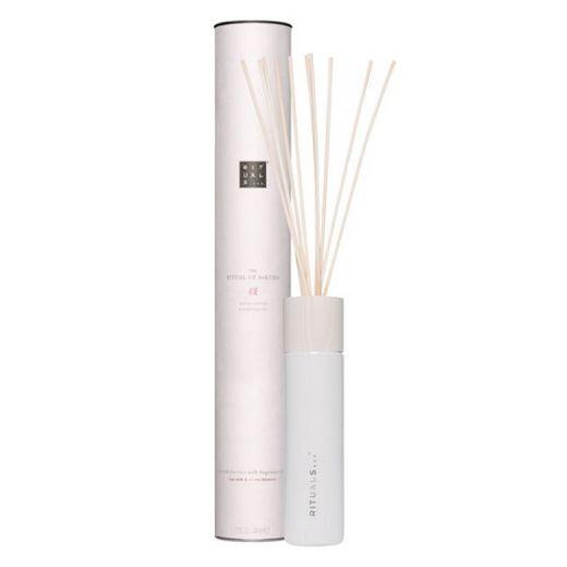 Rituals Sakura Fragrance Sticks  (Aromātiskie kociņi)