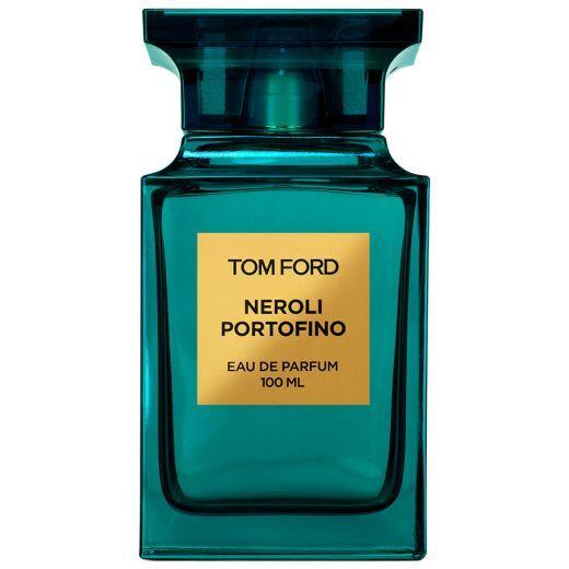 Tom Ford 100 ml