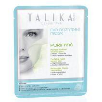 Talika Bio Enzymes Purifying Mask  (Attīroša sejas maska)