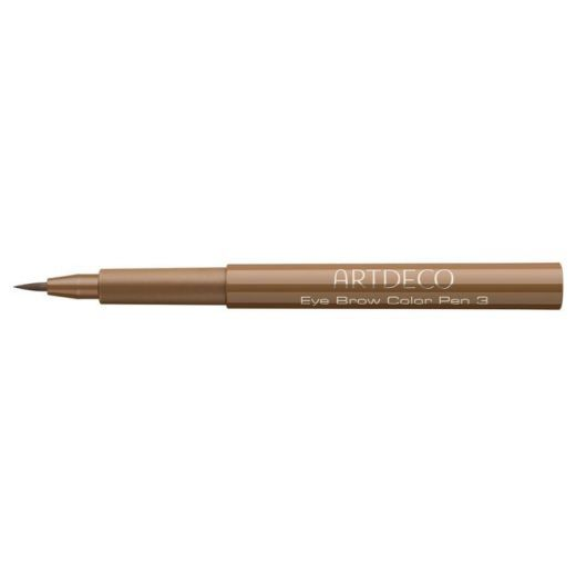 Artdeco Eye Brow Color Pen