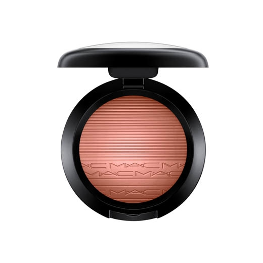 MAC Extra Dimension Blush 4 g Hard to Get (Vaigu sārtums)