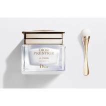 Dior Prestige Creme Riche  (Bagātas tekstūras sejas krēms)