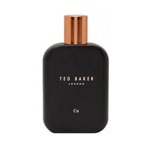 Ted Baker Tonics Cu  (Tualetes ūdens vīrietim)