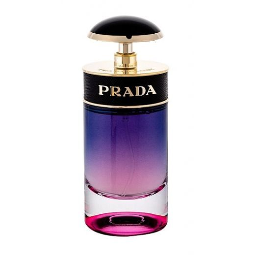 Prada Candy Night  (Parfimērijas ūdens sievietei)