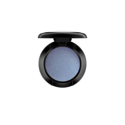 MAC Frost Eye Shadow Tilt (Acu ēnas)