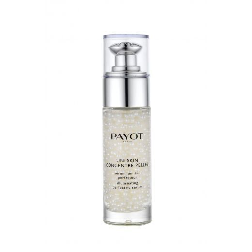 Payot Uni Skin Concentré Perles 30 ml (Izgaismojošs serums)