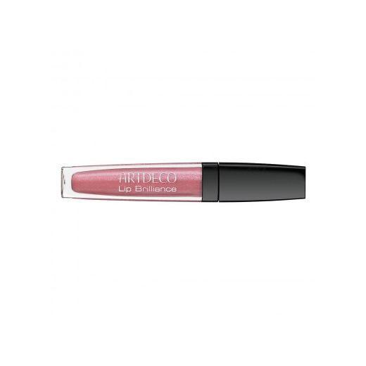 Artdeco Lip Brilliance Nr. 72