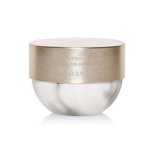 Rituals Namasté Active Firming Day Cream  (Dienas krēms)