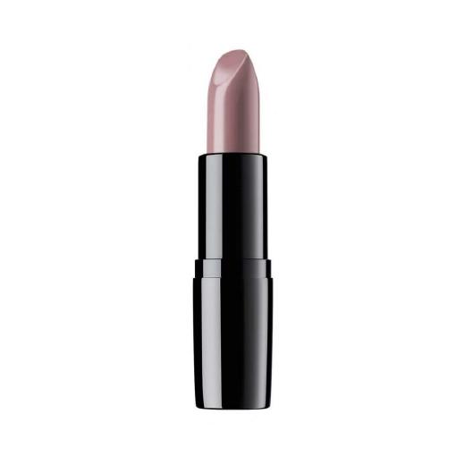 Artdeco Perfect Color Lipstick  (Lūpu krāsa)