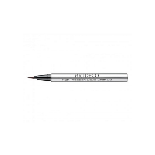 Artdeco High Precision Liquid Liner Nr. 03