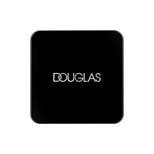 Douglas Make Up Blotting Powder   (Matējošs kompaktais pūderis)
