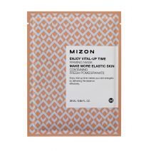 Mizon Enjoy Vital-Up Time Firming Mask  (Fiftinga sejas maska)