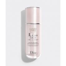 Dior Dreamskin Care & Perfect Sleeve  (Atjaunojoša emulsija sejai)