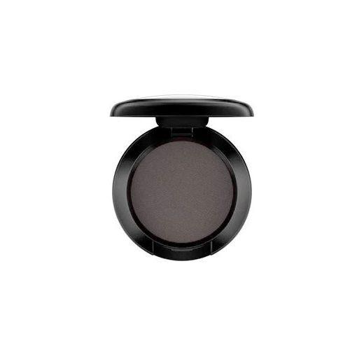 MAC Satin Eye Shadow Print (Acu ēnas)