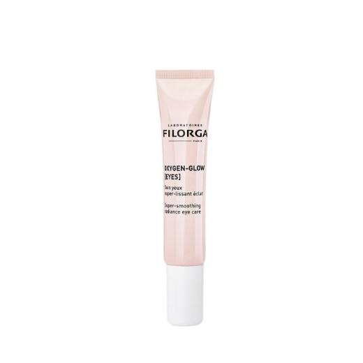 Filorga Oxygen-Glow Eye Cream   (Acu krēms)