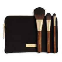 Douglas Accessories Brush Set For Face  (Otu komplekts)