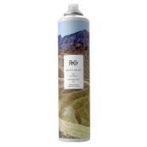 R+CO Death Valley Dry Shampoo  (Sausais šampūns)