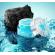 GlamGlow Waterburst Moisturizer  (Mitrinošs sejas krēms)
