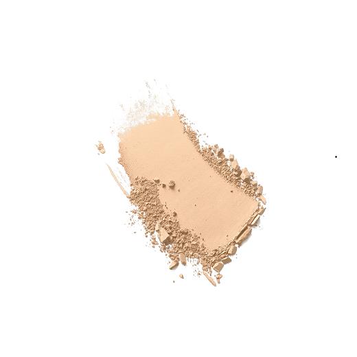 La Mer The Soft Moisture Powder Foundation SPF 30