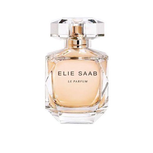 Elie Saab Le Parfum  (Parfimērijas ūdens)