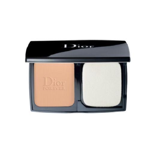 Dior Diorskin Forever Extreme Control (Kompaktais pūderis)