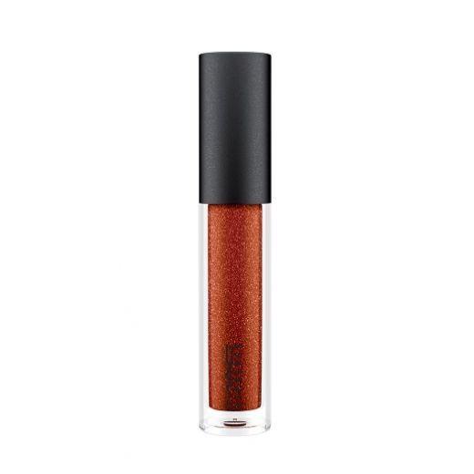 Mac Lipgloss  (Lūpu spīdums)