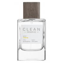 Clean Reserve Citron Fig  (Parfimērijas ūdens sievietei un vīrietim)