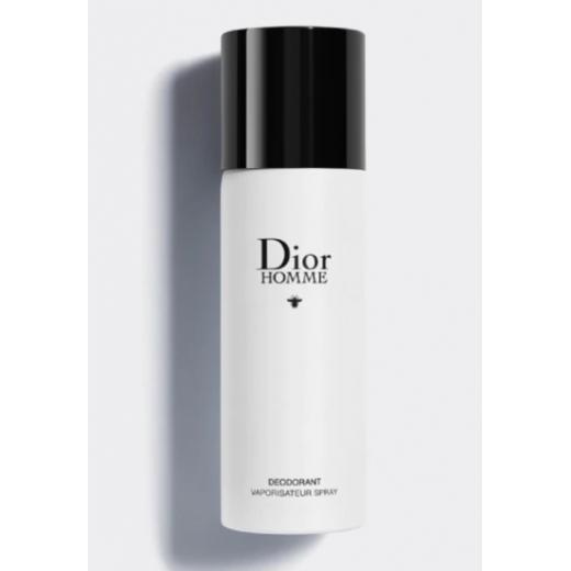 Dior Dior Homme Deo Spray  (Dezodorants)