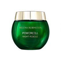 Helena Rubinstein Powercell Night Rescue  (Stiprinošs nakts krēms)