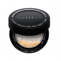 Smashbox Photo Finish Fresh Setting Powder  (Birstošais pūderis)