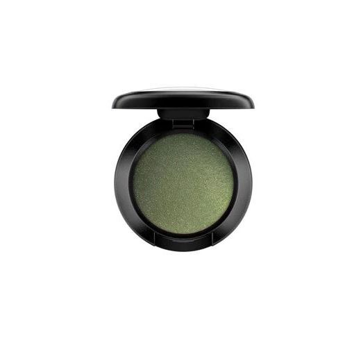 MAC Frost Eye Shadow Humid (Acu ēnas)
