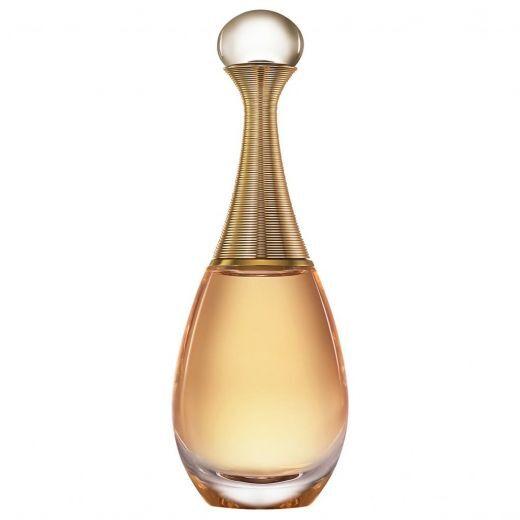 Christian Dior J'Adore EDP For Her (Parfimēts ūdens sievietei)