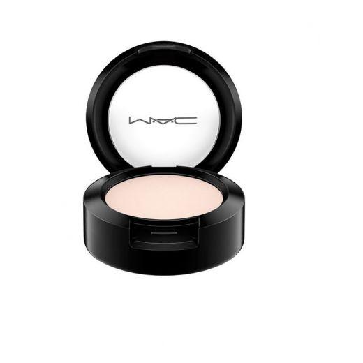 MAC Pro Palette Eye Shadow  (Acu ēnas)