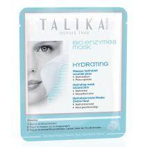 Talika Bio Enzymes Hydrating Mask  (Mitrinoša sejas maska)