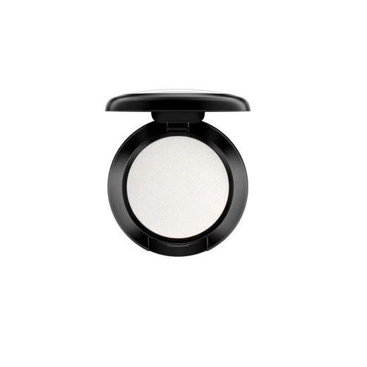 MAC Frost Eye Shadow White Frost (Acu ēnas)