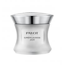 Payot Supreme Jeunesse Juor Cream